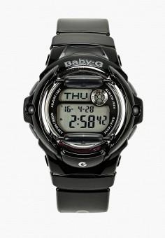 ab8473dc3bc6 Купить женские наручные часы Casio (Касио) от 1 290 руб в интернет ...