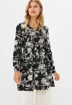 Купить женскую одежду Care of You (Кеар Фо Ю) от 217 грн в интернет ... d1ff55b8698d6