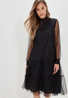 cbbfbbf73cc Купить женские вечерние платья от 13 р. в интернет-магазине Lamoda.by!