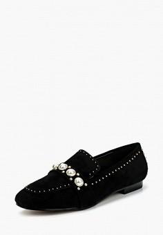 b95d38ea6399 Купить женскую обувь Carvela Kurt Geiger (Карвела Курт Гейгер) от 10 ...