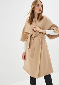 99eed26fc421 Купить женские пальто Calvin Klein (Кельвин Кляйн) от 34 799 руб в ...