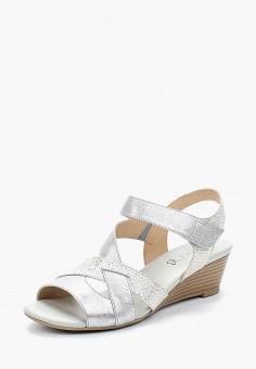 a0217ad7e740 Купить обувь Caprice (Каприз) от 1780 грн в интернет-магазине Lamoda.ua!