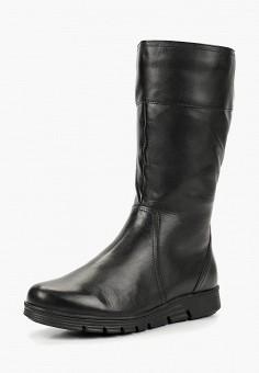 Купить обувь Caprice (Каприз) от 2 190 руб в интернет-магазине ... fc3e42cdf42