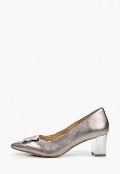 2ffcd4b57 Купить обувь Caprice (Каприз) от 12 900 тг в интернет-магазине ...