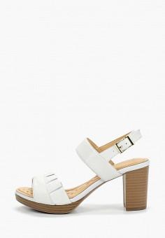 5de8c3a61 Купить обувь Caprice (Каприз) от 1780 грн в интернет-магазине Lamoda.ua!