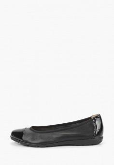 20c11fe74 Купить обувь Caprice (Каприз) от 2 190 руб в интернет-магазине ...