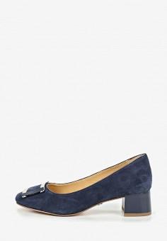 c50366de Купить обувь Caprice (Каприз) от 2 190 руб в интернет-магазине ...