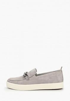 d5b714ea6e10 Купить женскую обувь Caprice (Каприз) от 2 190 руб в интернет ...