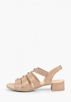 4045c785e1602c Купить обувь Caprice (Каприз) от 1780 грн в интернет-магазине Lamoda.ua!