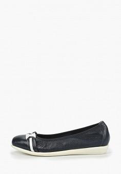 0b2a3dd80 Купить обувь Caprice (Каприз) от 2 190 руб в интернет-магазине ...