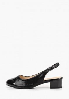 f67644f33b91f Женская обувь с увеличнной полнотой — купить в интернет-магазине Ламода