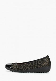 16f995bdb Купить обувь Caprice (Каприз) от 2 190 руб в интернет-магазине ...