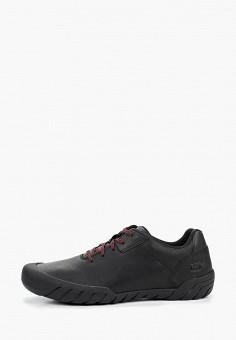 4aab739de Ботинки, Caterpillar, цвет: черный. Артикул: CA213AMEIZV0. Обувь / Ботинки