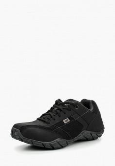 6bad33d61dc Купить мужскую обувь Caterpillar (Катерпиллар) от 3 350 руб в ...