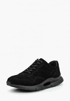 349582833537 Купить обувь Calipso (Калипсо) от 1 790 руб в интернет-магазине ...