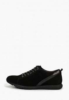 441540fc1 Купить мужскую обувь Calipso (Калипсо) от 1 940 руб в интернет ...