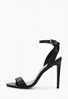 02198d054 Купить обувь Calipso (Калипсо) от 10 000 тг в интернет-магазине ...