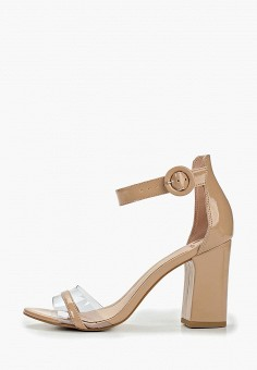 a39361a69 Купить женскую обувь Calipso (Калипсо) от 10 000 тг в интернет ...