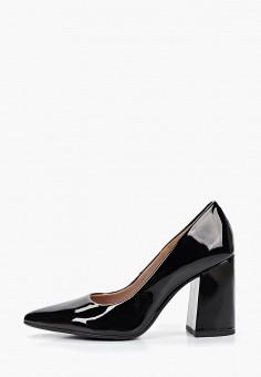 d862c75f4 Купить обувь Calipso (Калипсо) от 62 р. в интернет-магазине Lamoda.by!