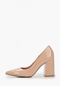 8d0699006 Купить обувь Calipso (Калипсо) от 1 790 руб в интернет-магазине ...