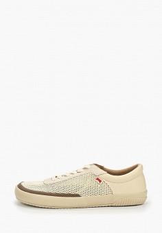 8651d54a8 Купить обувь Camper (Кампер) от 139 р. в интернет-магазине Lamoda.by!