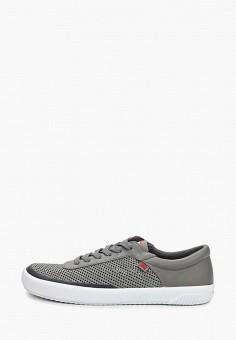 548fefdd9 Купить обувь Camper (Кампер) от 2230 грн в интернет-магазине Lamoda.ua!