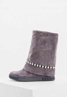 10599514a5ee Купить женскую обувь Casadei от 44 599 руб в интернет-магазине ...