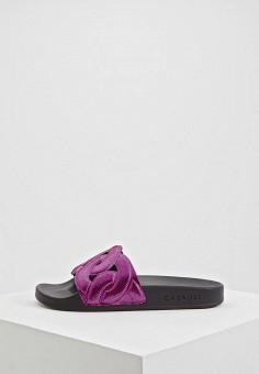 95110b6c Купить женскую обувь Casadei от 44 599 руб в интернет-магазине ...