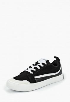 Купить женскую обувь Calvin Klein Jeans (Кельвин Кляйн Джинс) от 2 ... b9e58033424