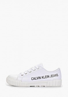 3a99712ba Купить женскую обувь Calvin Klein Jeans (Кельвин Кляйн Джинс) от 2 ...