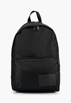 Рюкзак, Calvin Klein Jeans, цвет  черный. Артикул  CA939BUBTKR4. Аксессуары    de70f6c3e2b
