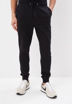 Купить мужские спортивные брюки Calvin Klein Jeans (Кельвин Кляйн ... 45ef7d717e3ed