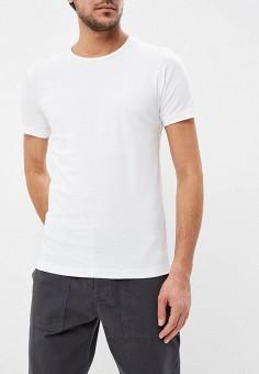 7f7b95c6a43 Купить мужские футболки и поло Calvin Klein Jeans (Кельвин Кляйн ...