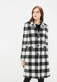 d4fe6818cfcd Купить женские пальто Calvin Klein Jeans (Кельвин Кляйн Джинс) от 16 ...