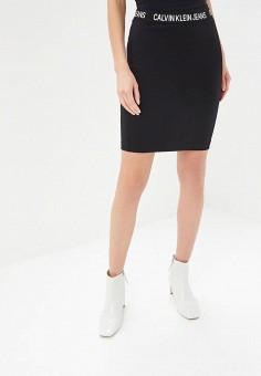 72011f8ffa0 Купить одежду Calvin Klein Jeans от 1 900 руб в Lamoda.ru!