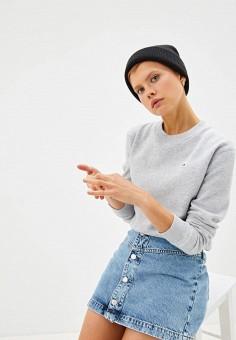 3dc9f2aa64e2 Calvin Klein Jeans — купить в интернет-магазине Ламода