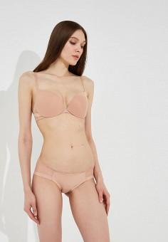 Купить премиум бюстгальтеры для женщин Calvin Klein Underwear ... 79411337f87fa