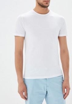 Купить белые мужские футболки и поло от 299 руб в интернет-магазине ... ae360487ee068