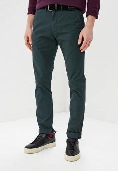 Купить мужские брюки от 260 грн в интернет-магазине Lamoda.ua! c4a86df82a844