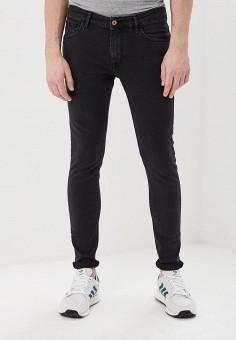 Купить мужские джинсы от 250 грн в интернет-магазине Lamoda.ua! 6110e949513a6
