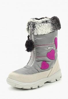 30e18ed7fb22 Купить детскую обувь, одежду и аксессуары Chicco (Чикко) от 590 руб ...