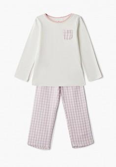 Купить белье и домашнюю одежду для девочек Chicco (Чикко) от 690 руб ... b32a803f41082