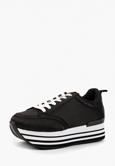 b93ab05c96da Купить женскую обувь Chika10 (Чикатен) от 1 150 руб в интернет ...