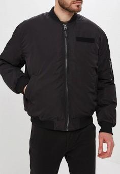18c784e1a7a Купить мужскую верхнюю одежду Cheap Monday (Чип Мандей) от 5 990 руб ...