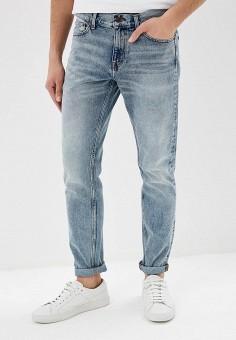 de4523a1608 Купить мужскую одежду Cheap Monday (Чип Мандей) от 890 руб в ...