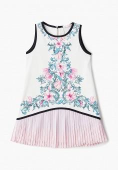 dd5706851ee Купить детскую одежду