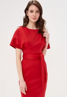 16d38950b90 Купить женские платья и сарафаны от 640 тг в интернет-магазине ...