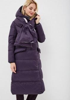 66c1d59356c Купить женские зимние куртки и пуховики от 5 490 тг в интернет ...