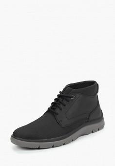 Купить обувь Clarks (Кларкс) от 2 740 руб в интернет-магазине Lamoda.ru! a2e5f29d731