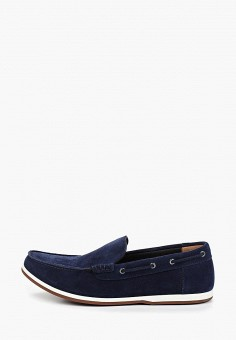 cabd97831b1 Купить обувь Clarks (Кларкс) от 2 740 руб в интернет-магазине Lamoda.ru!
